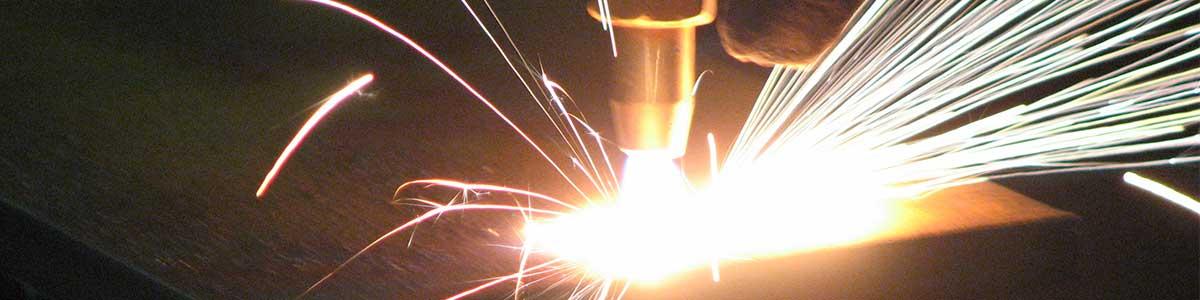 Продукция металлообработки