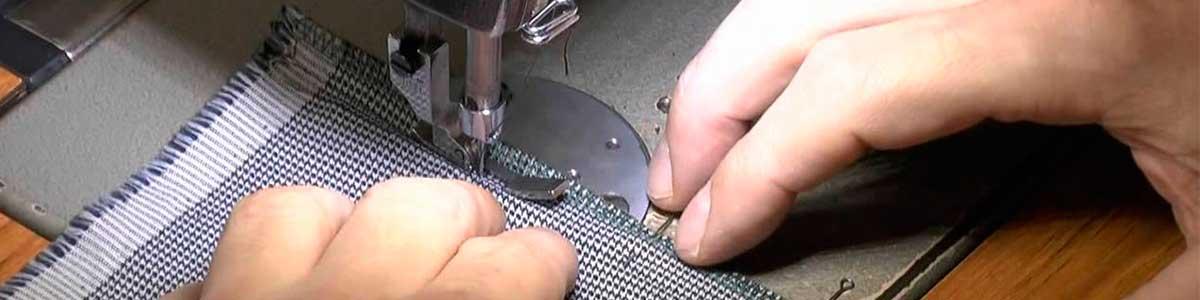 Швейная продукция