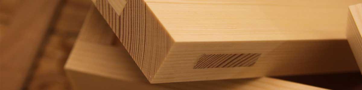 Продукция деревообработки