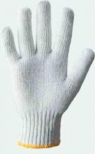 Перчатки трикотажные специальные без полимерного покрытия