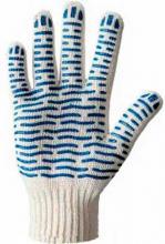 Перчатки трикотажные специальные №2