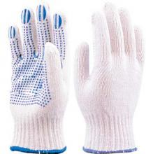 Перчатки трикотажные специальные